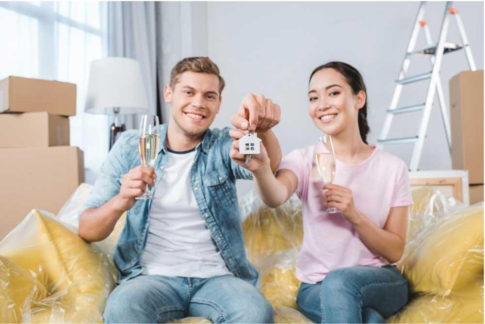 10 Best Apartment Housewarming Gifts for Millennials
