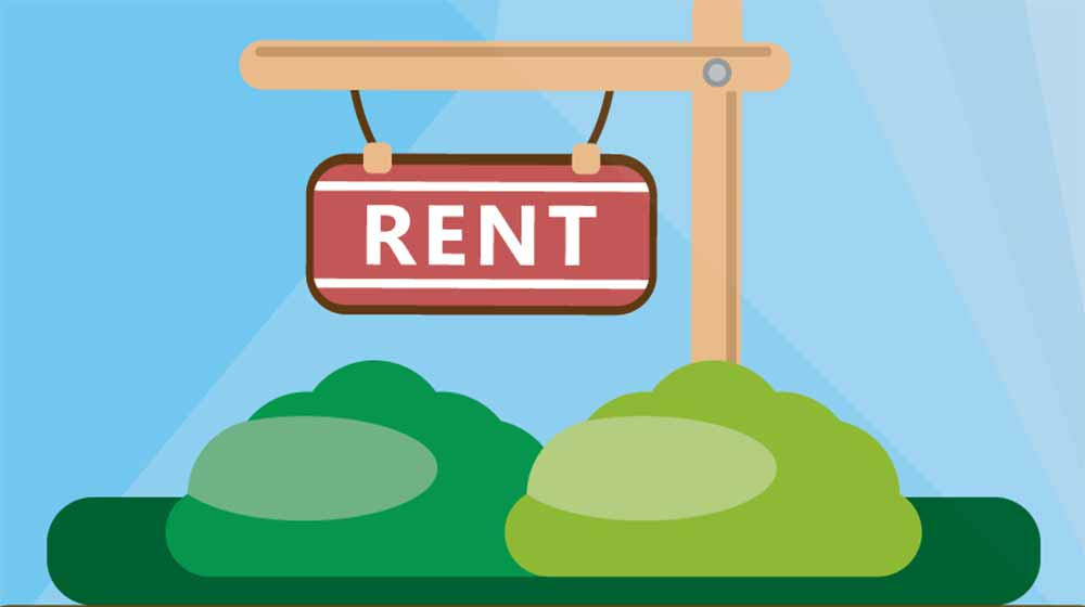 House vs. Apartment Rental Brownsburg Indiana