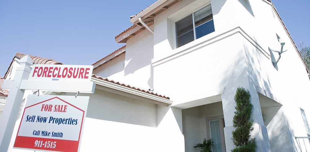 private apartment rental foreclosure and for sale risks redwood living blog