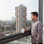 Single Story Apartment Home vs. Multi-Story Building