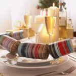 How to Host a Holiday Feast in Your Apartment
