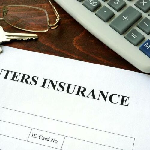 Four Reasons You Need Renter's Insurance