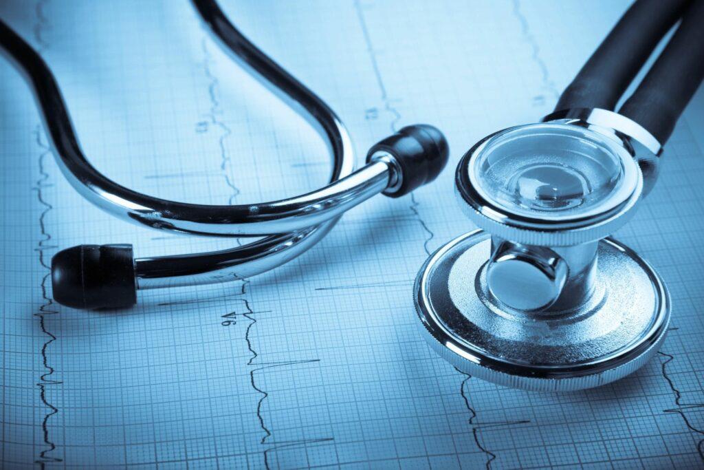 Plainfield Indiana Healthcare Jobs