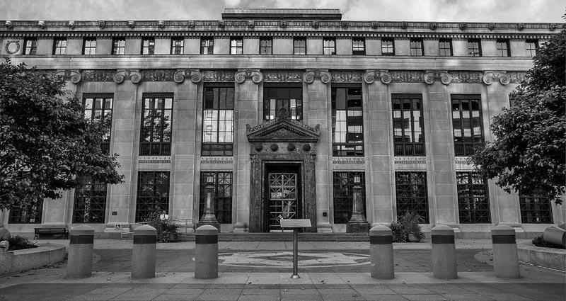 columbus ohio city hall