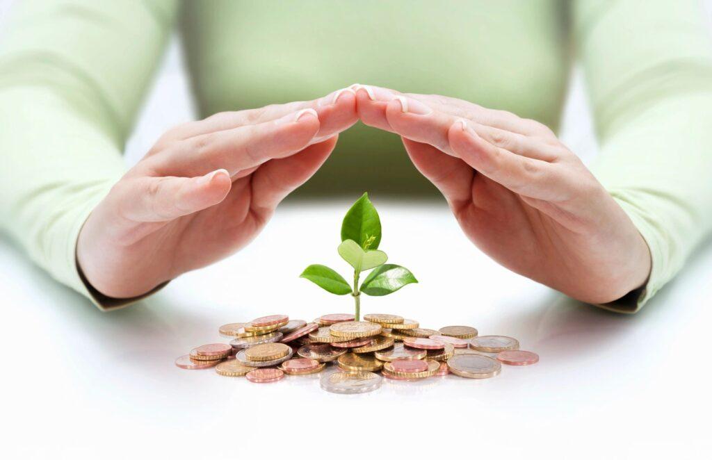 real estate sale capital gains tax