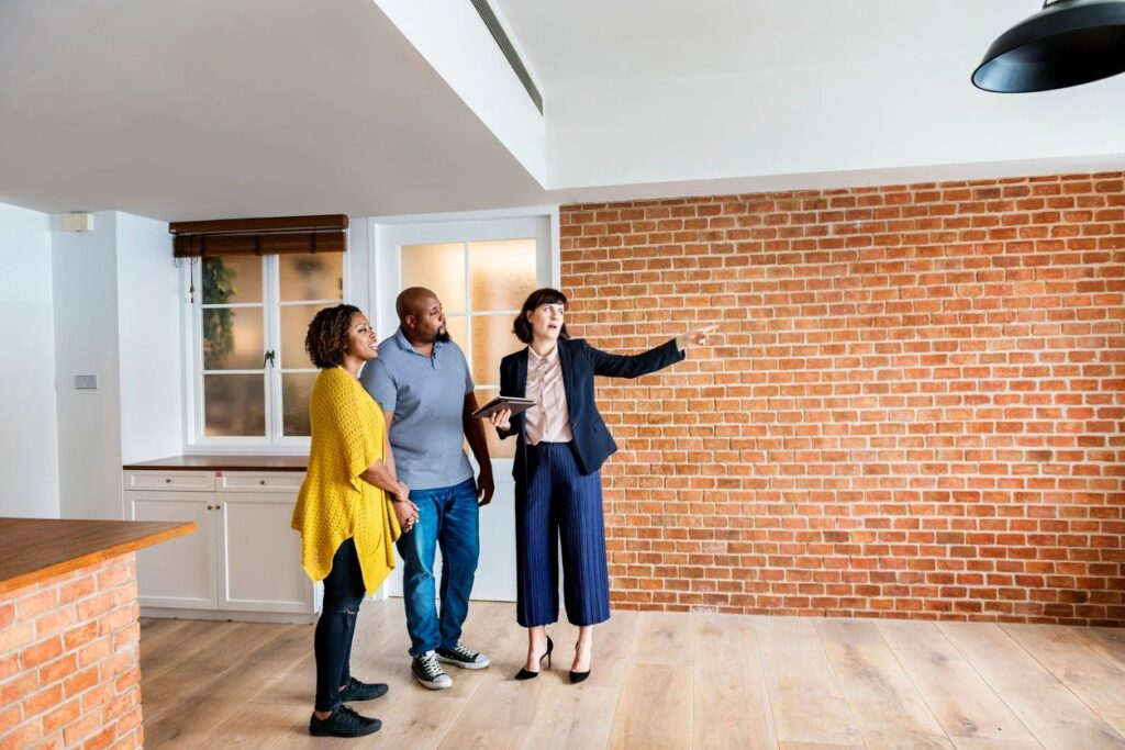 find your perfect apartment rental home