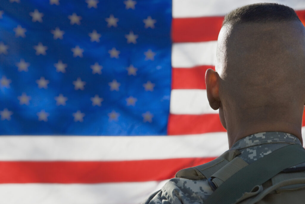 redwood apartment short term leases for military personnel