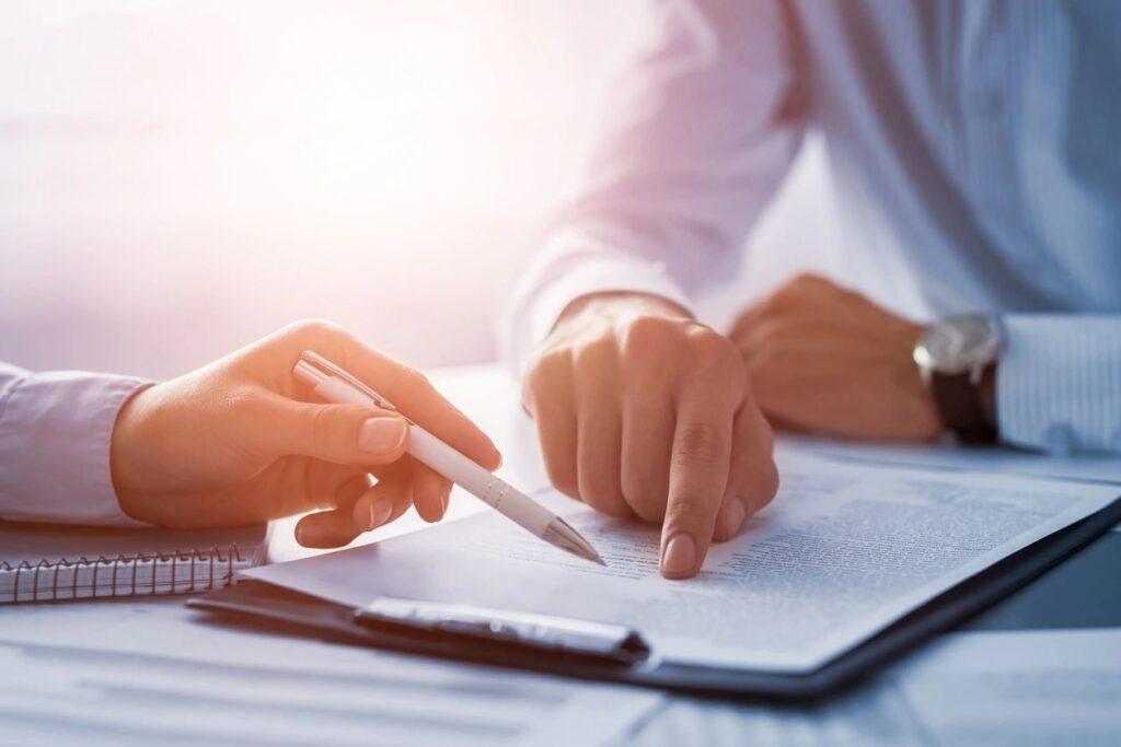 Common Lease Agreement Terms for an Apartment, Condo, or Rental Home