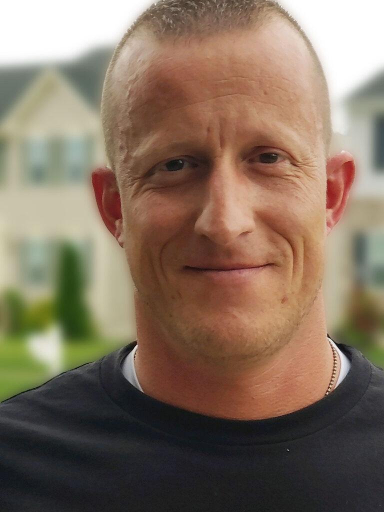 Chris Semisorow, Regional Product Manager