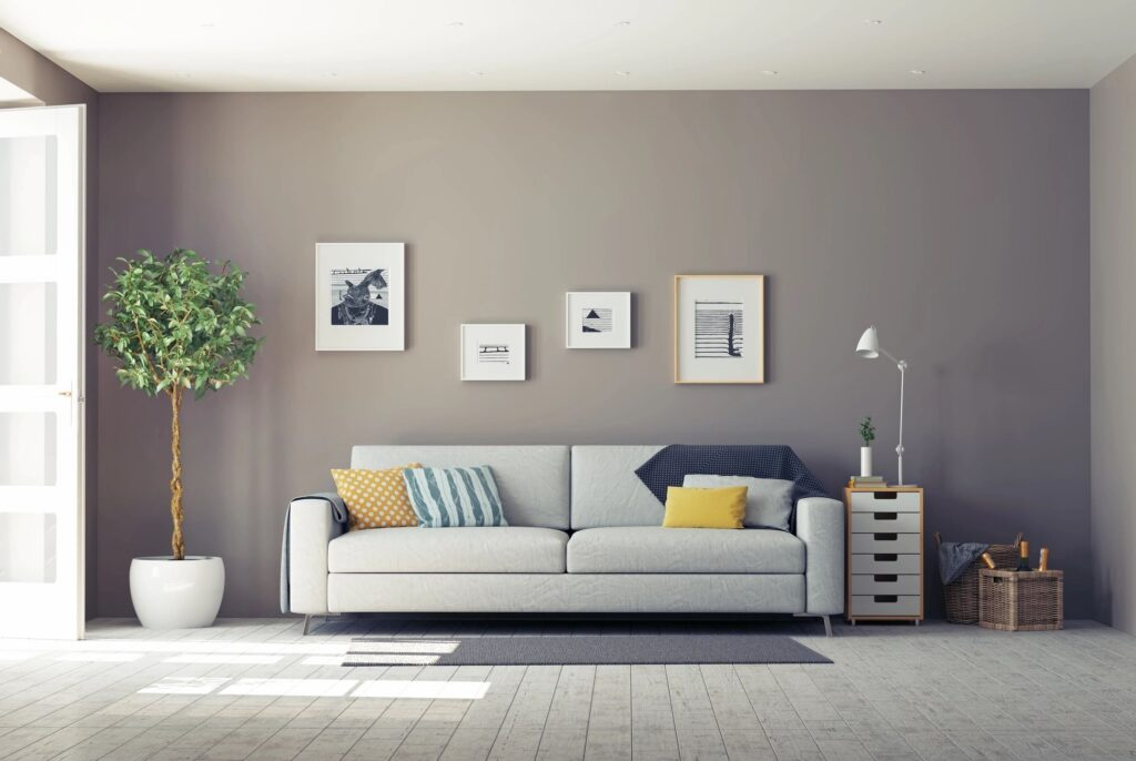 measure your sofa before moving