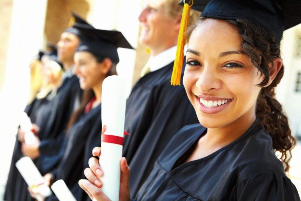 Charlotte north carolina college and university options