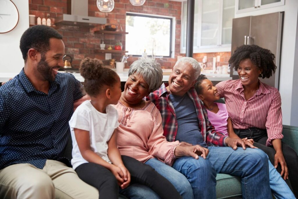 questions to ask your leasing agent about the family friends and guest apartment rental policy