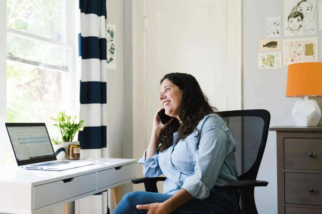 How to Choose the Right Apartment When You Work Remotely