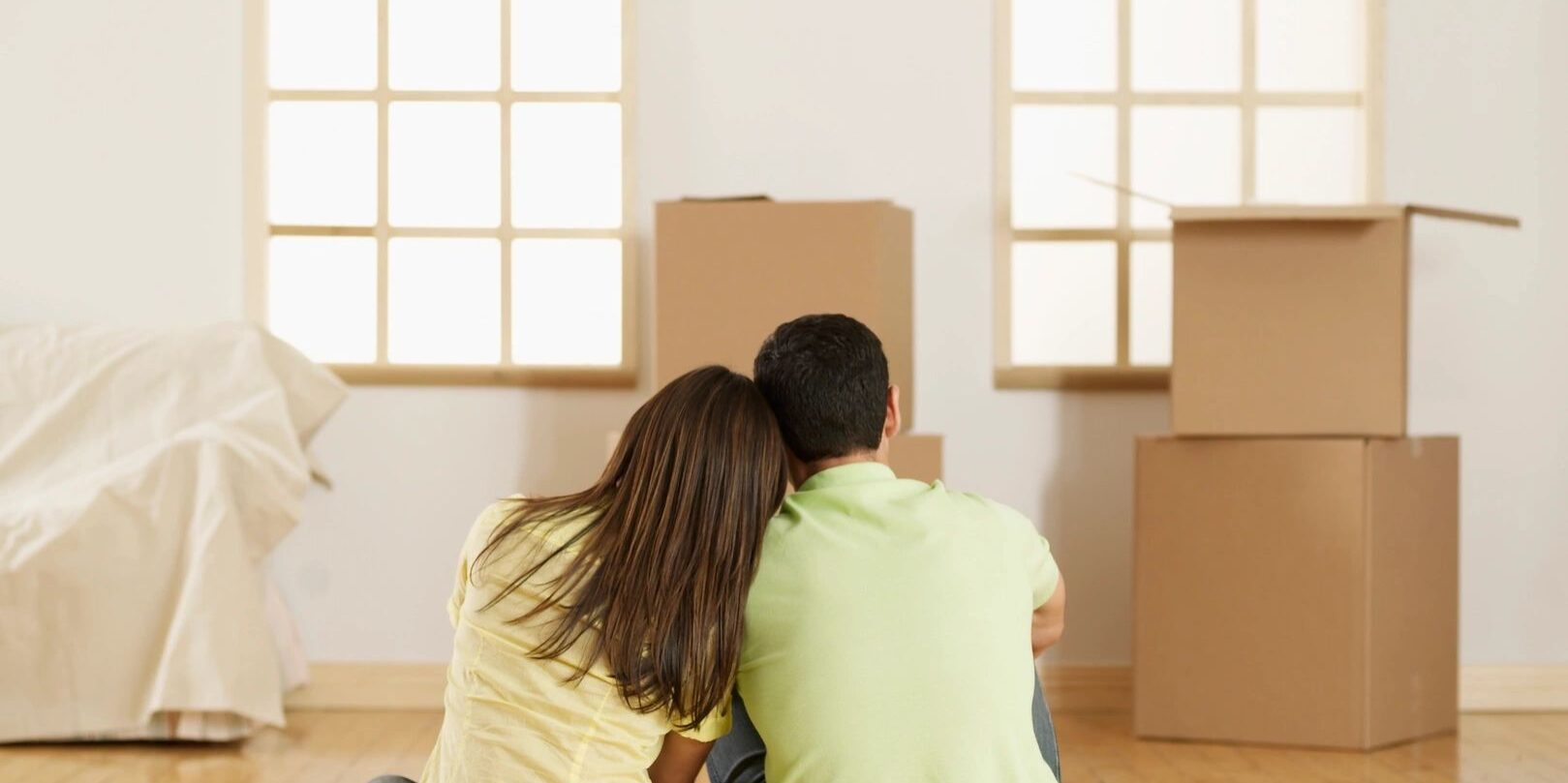 6 things to remember when planning your move