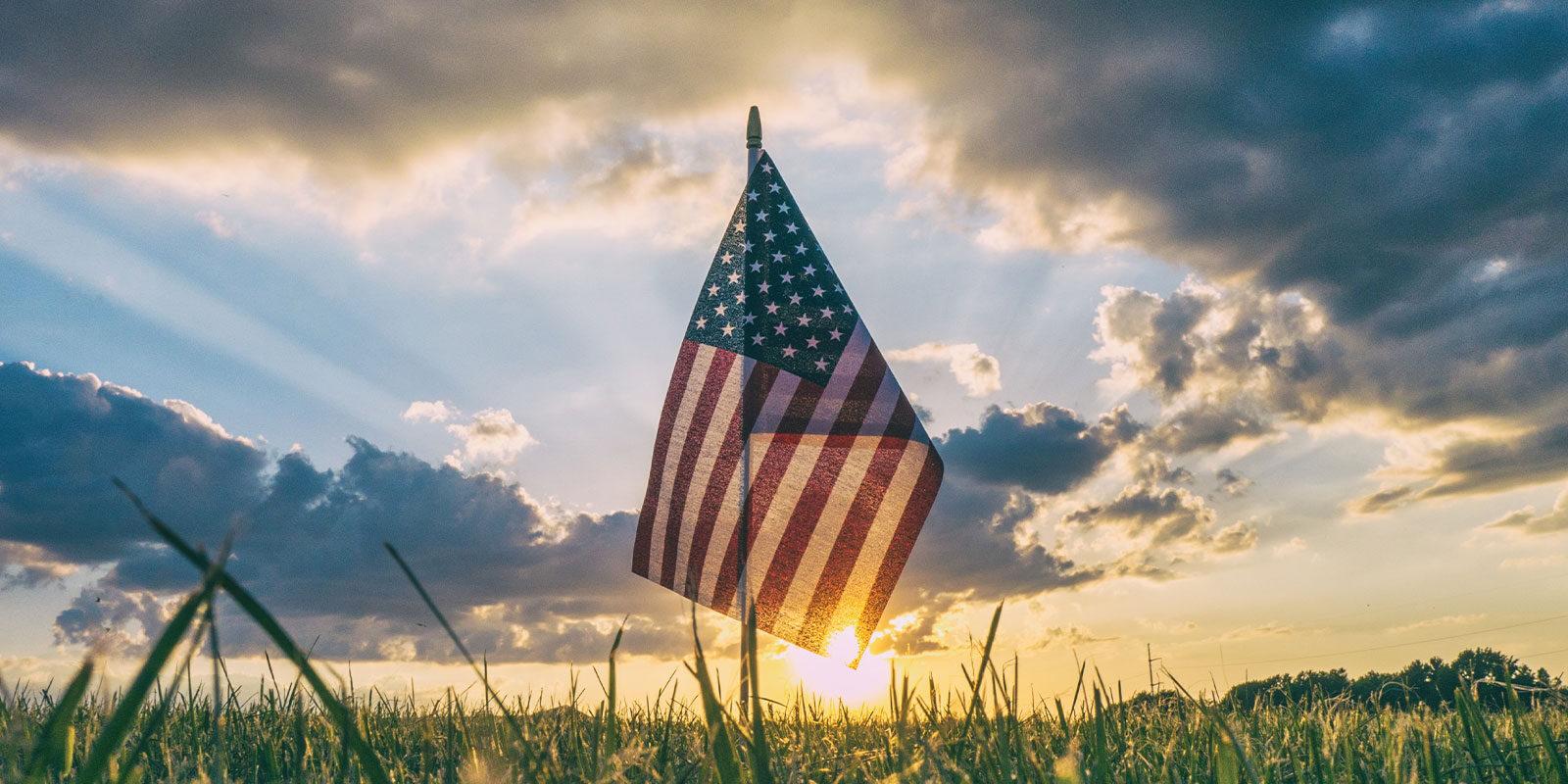 redwood living inc flag sun veteran policy header blog